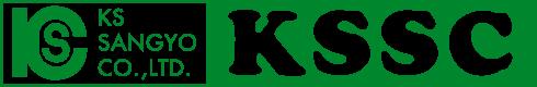 ケーエス産業株式会社