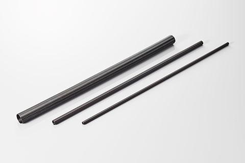 材料 長巻ばねピアノ線