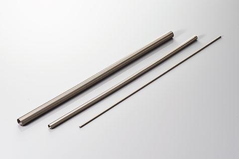材料 長巻ばねステンレス鋼線 SUS 304-WPB